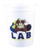 Stadium Cup (Full Color Imprint 22 oz)